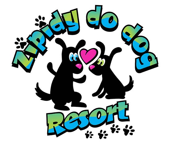 Zipidy Do Dog Resort